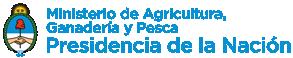 Ministerio de Agroindustria